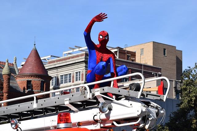 spider-man-1242398_640
